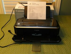 CANON PIXMA IP2600 PHOTO INKJET PRINTER DRIVERS DOWNLOAD FREE