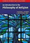An Introduction to the Philosophy of Religion by Michael C. Rea, Michael J. Murray (Paperback, 2008)