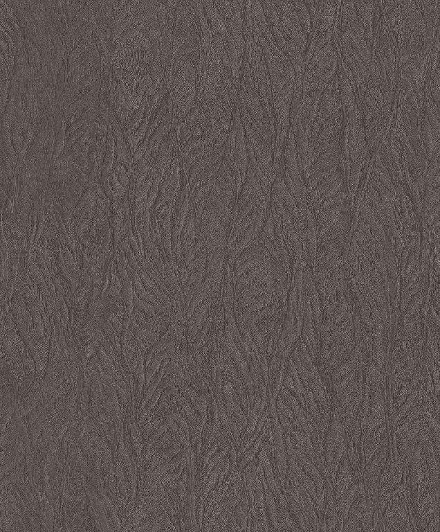 Essener Tapete Ambiance G67815 Blätter Blatt Farn metallic Vliestapete Vlies