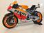 Minichamps-122-141193-Honda-RC213V-Repsol-Marc-Marquez-MotoGP-2014-Escala-12