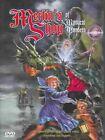 Merlins Shop of Mystical Wonder 0723952060044 With Ernest Borgnine DVD Region 1