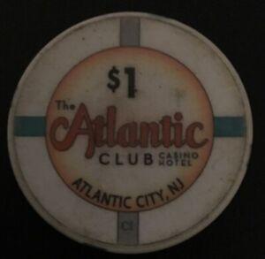 1-The-Atlantic-Club-Casino-Chip-2012-Atlantic-City-New-Jersey