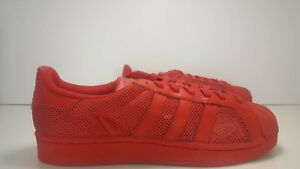 1 Basse 3 'B42621 Art Sneakers 7 2 Uk 1 N 41 Scarpe Adidas Superstar qPOxEff