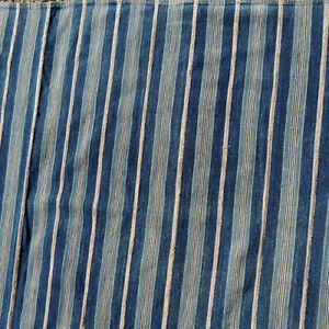 an-old-63-5-x-41-inch-hand-woven-indigo-african-textile-mali-18