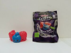 Shopkins-Real-Littles-Berry-Cute-Snacks-RL050