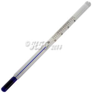New-Brinsea-Incubator-Glass-Thermometer-Octagon-Mini-Incubator-Thermometer