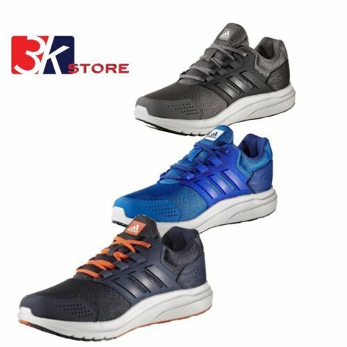 Cheap Nice chaussure ADIDAS GALAXY 4 on the sale