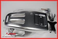 Yamaha XT660X XT660R Motorschutz Motorschutzplatte Aluminium skid plate Neu*