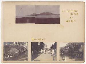 Aden-Bombay-Lahore-Pakistan-Inde-India-10-Photos-voyage-ca-1906