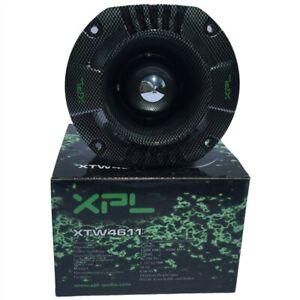 Haut-Parleur-Xpl-XTW4611-de-150-Watt-RMS-300-Max-Impedance-4-Ohms-Carbon-Look
