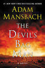 The Devil's Bag Man by Adam Mansbach (Paperback, 2015)