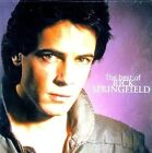 The Best of Rick Springfield [RCA] by Rick Springfield (CD, Mar-1999, RCA)