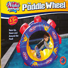 Wahu Paddle Wheel Inflatable Pool Toy -