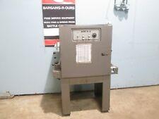 Weldotron 7030 Heavy Duty Commercial Conveyor Shrink Wrap Packaging Machine