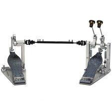 DW CPMDD2 Direct Drive Doppel-Fußmaschine