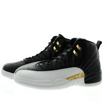 bee4aa319d516a item 5 Nike 848692-033 Air Jordan 12 XII Retro Wings Limited Edition Shoes  8