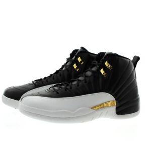 san francisco f5e50 1230d Image is loading Nike-848692-033-Air-Jordan-12-XII-Retro-
