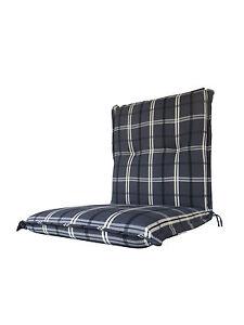 doppler niederlehner auflagen comfort 1104 niedriglehner. Black Bedroom Furniture Sets. Home Design Ideas