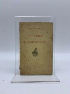 La-stampa-e-il-gerente-responsabile-E-Scapinelli-1889