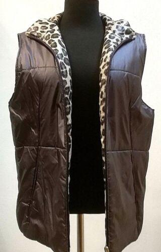extérieures RV Vest Greymount montant gr couches col 36 reptiles dames aplika 44 2 Port de BYwqPZB