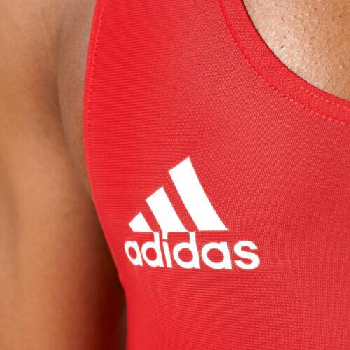 Adidas Adidas cl cl cl Adidas Adidas Adidas cl BnYxIwqdI