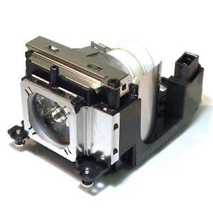 Alda-PQ-ORIGINALE-LAMPES-DE-PROJECTEUR-pour-Canon-lv-7292s