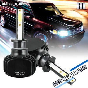 Pistons /& Rings Fits 00-03 Cadillac DeVille Eldorado 4.6L DOHC Cu 281 NORTHSTAR