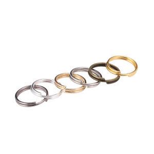 200pcs-Open-Jump-Rings-Double-Loop-Split-Rings-Connectors-For-DIY-Jewelry-Making