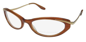 53c0d668de NEW BARTON PERREIRA SWEET NADINE MUST HAVE SLEEK EYEGLASS FRAME ...
