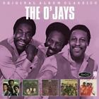 Original Album Classics von The OJays (2014)