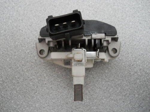 03g115 Regulador del alternador BMW 728 735 730 740 750 E38 2.8 3.0 3.5 4.4 5.4i