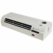 premair fan heater