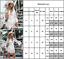 Womens-Bikini-Cover-Up-Swimwear-Beach-Mini-V-neck-Skirt-Lace-Kimono-Kaftan-Dress thumbnail 2