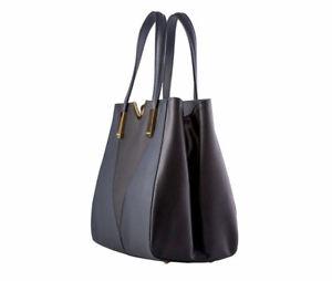 ufficio Borsa Palmelato italiana Colors borsa pelle tracolla in pelle da in Fatima Two a F8qFrxwP