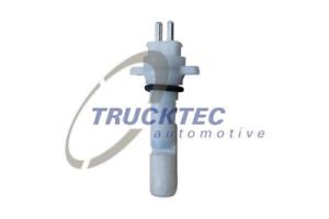 Sensor Kühlmittelstand für Kühlung TRUCKTEC AUTOMOTIVE 02.42.093