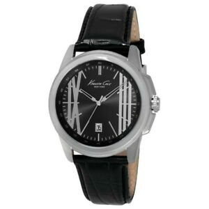 Watch-Man-Kenneth-Cole-IKC8095-1-23-32in