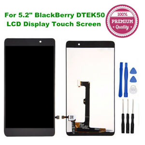 For-5-2-034-BlackBerry-DTEK50-LCD-Display-and-Touch-Screen-Digitizer-Assembly-Tool