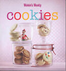 Cookies by Bauer Media Books (Paperback, 2007)