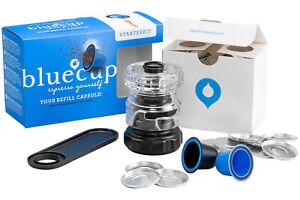 Nespresso-Kaffee-Kapsel-nachfuellbar-kompatibel-refill-wiederverwendbar-Bluecup