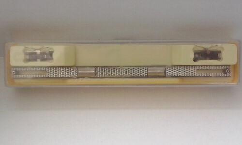 TRIX H0 66678 Innenbeleuchtung OVP
