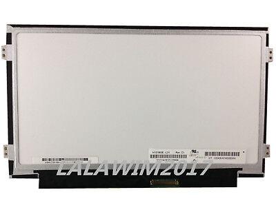 "M101NWN8 R0 fit B101XTN01.1 N101BGE-L31 HD 1366X768 Slim 10.1/"" LED LCD Screen"