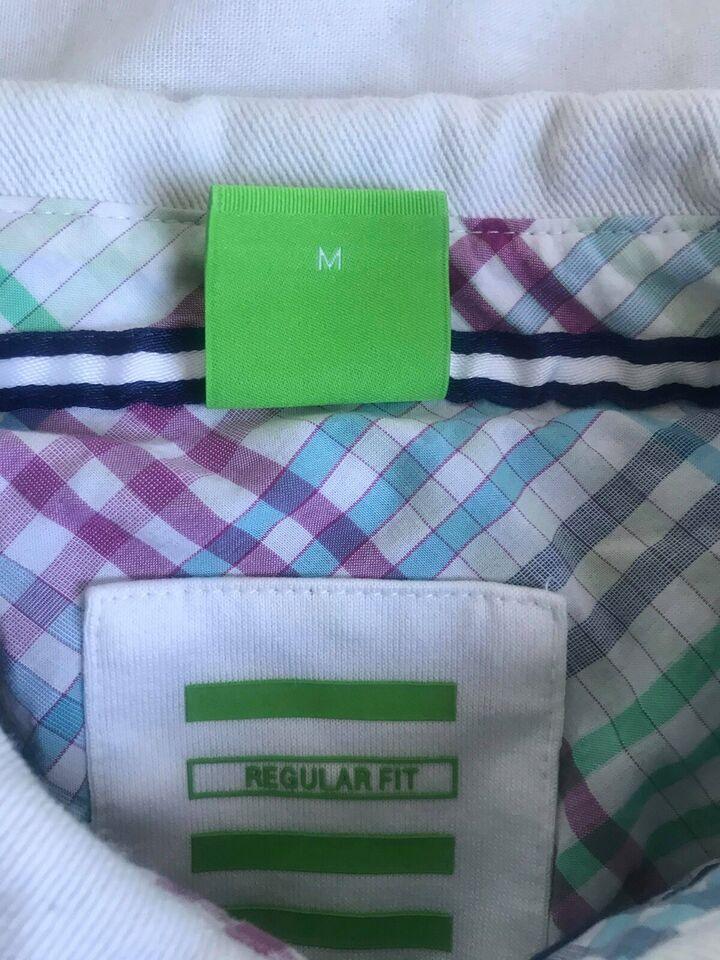 Polo t-shirt, Hugo Boss, str. M