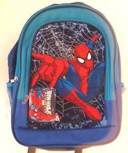 Image Is Loading Marvel Comics Ultimate Spider Man Boy 039 S