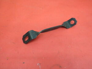 NOS-1941-Ford-radiator-to-fender-apron-brace-11A-8046-G-5-10