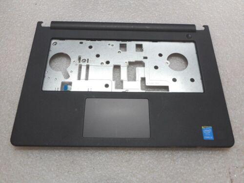 Genuine Dell Inspiron 14 5458 5455 Laptop Palmrest /& Touchpad *XB01* MJF4M
