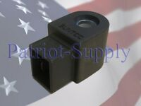 Suntec 3713824 Suntec Replacement Coil, 115vac For A2va-3006