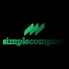 simplecompany