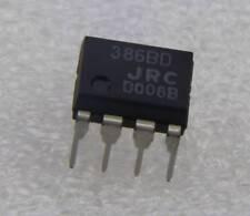 50PCS LM1877N-9 Encapsulation:DIP-14,Dual Audio Power Amplifier