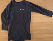 FINIS Thermal Swim Shirt Youth XS