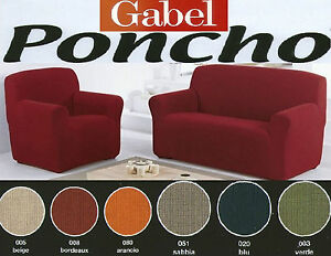 Sofa-cover-3-seater-Gabel-Fabric-biestensibile-6-colours-230-cm